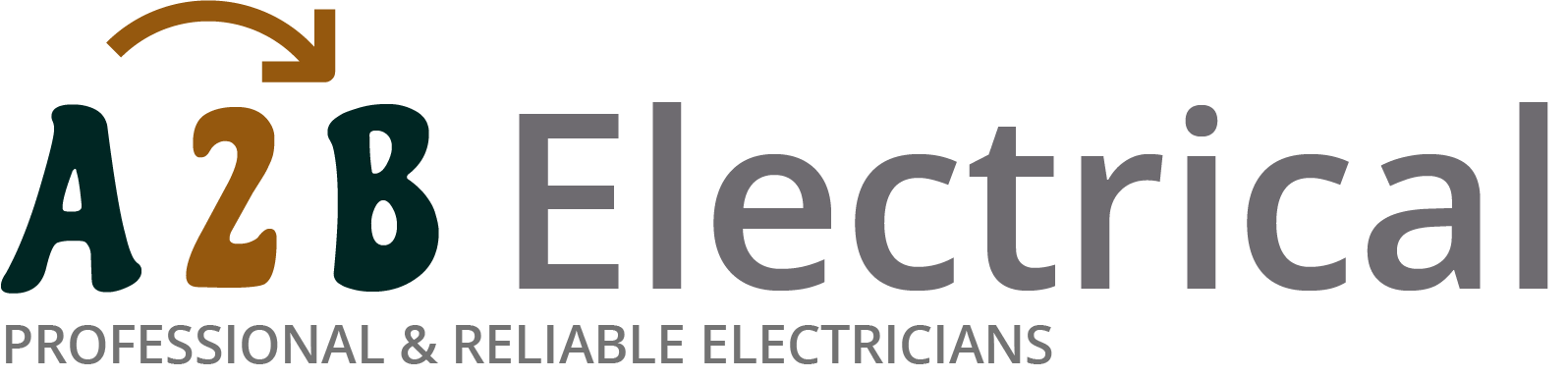 If you have electrical wiring problems in Clayhall, we can provide an electrician to have a look for you.